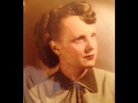 Mama's Birthday 94years young.