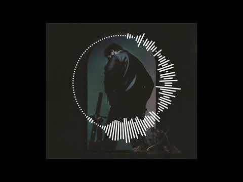 Post Malone - Hollywood's Bleeding [INSTRUMENTAL] Mp3