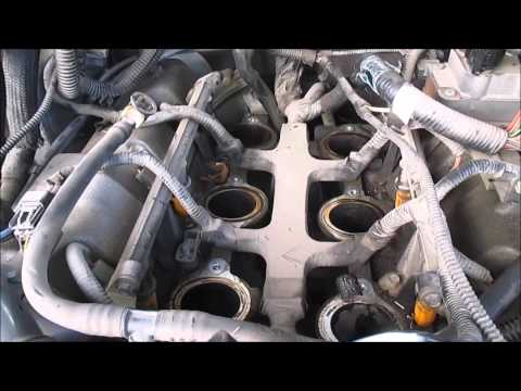 2005 ford freestar fuel filter location how to install fuel rail pressure sensor funnycat tv #8