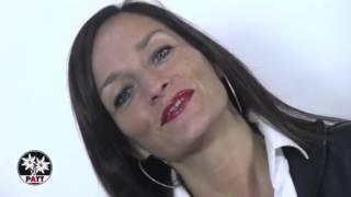 Flavia Angeli