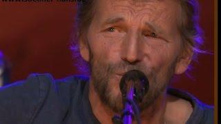 Hans Söllner & Bayaman Sissdem im TV (Full Concert)