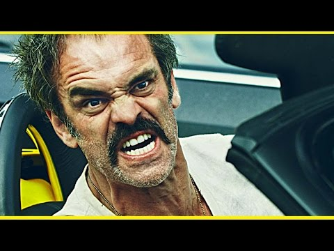 GTA The Movie ft. STEVEN OGG