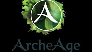 Pre-Archeage Test Stream