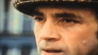 Владимир Высоцкий  Песня о поэтах