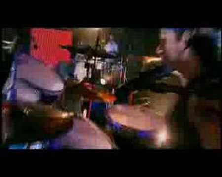 TIHUANA - Tropa de Elite - DVD Tropa de Elite ao vivo