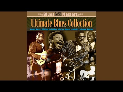 Red River Blues mp3