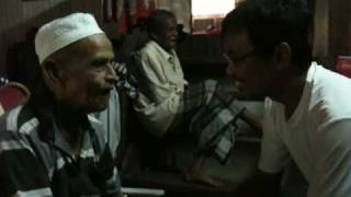 Pak Uda Ghani Part I