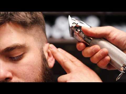 Вредно наращивать волосы или нет