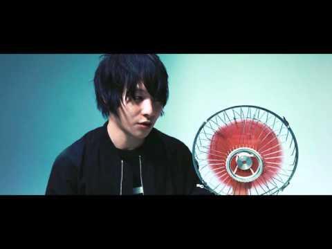 フィッシュライフ 『東京』 MV