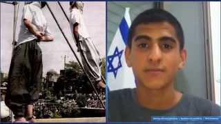 A Proud Israeli Arab Muslim Zionist