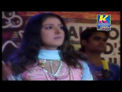 Suraiya Soomro - Tu Kadar Waro Naahi - Sindhi Hit Songs