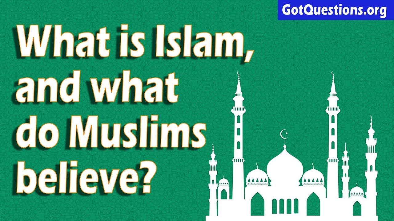 five pillars islam and confirmation ten commandments quran
