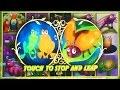 Ribbit slot machine, Live Play & Bonus