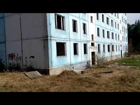 Мой дом санаторий Таежный усольский р он 17 лет не родины не флага