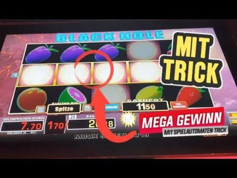 online casino spiele deutschland