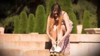Il tramonto - Fashion Film 2013