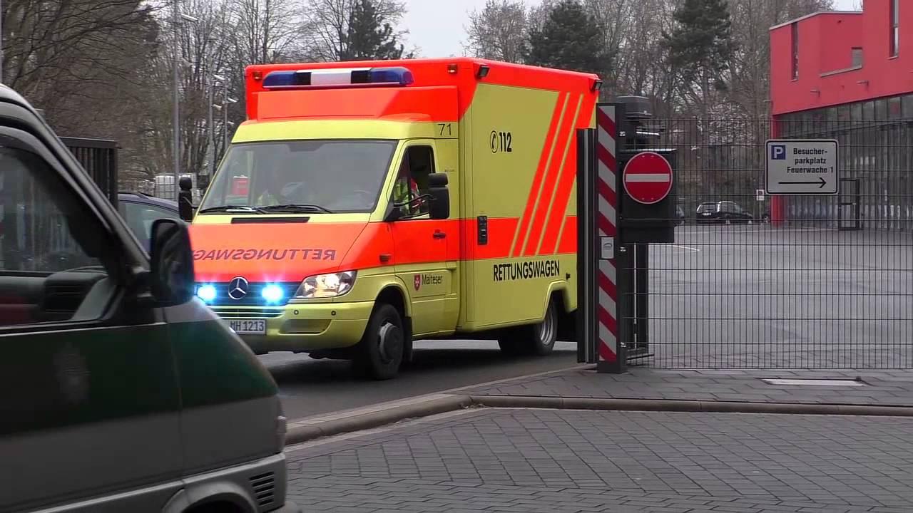 Horn Dortmund