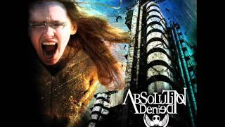 Absolution Denied - One Reason To Die