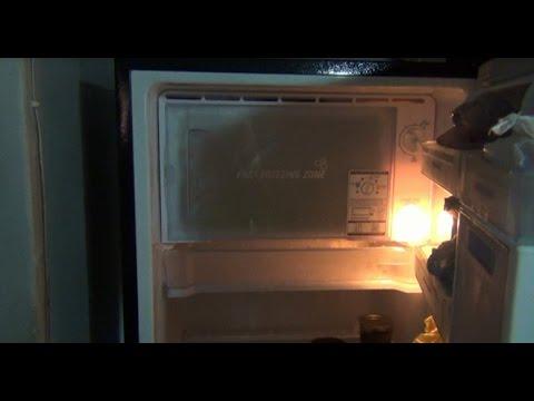 Guidance For Lg Single Door Refrigerator Hindi 1080p Hd