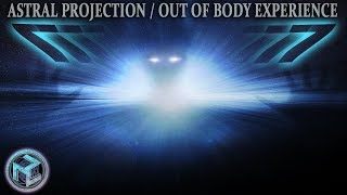 777 HZ | UNDENIABLY POTENT! 7 HOURS ASTRAL PROJECTION MEDITATION ✔BINAURAL BEATS + ISOCHRONIC TONES