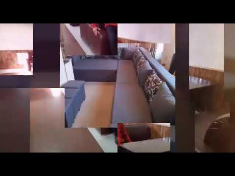 Мебель Базар коргон 0550 33 30 37