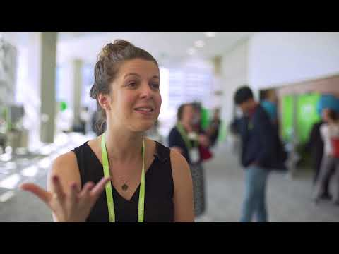 bbcon 2017 highlights