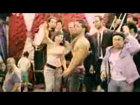 chanson ah ya donia mp3
