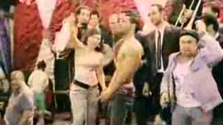 بوسي اه يا دنيا   من فيلم الالمانى   Bosy   Ah Ya Donia   YouTube