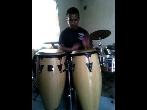 Reflejo musical de mi amigo Javier