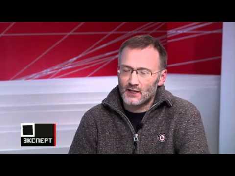 Послание Медведева Федеральному Собранию
