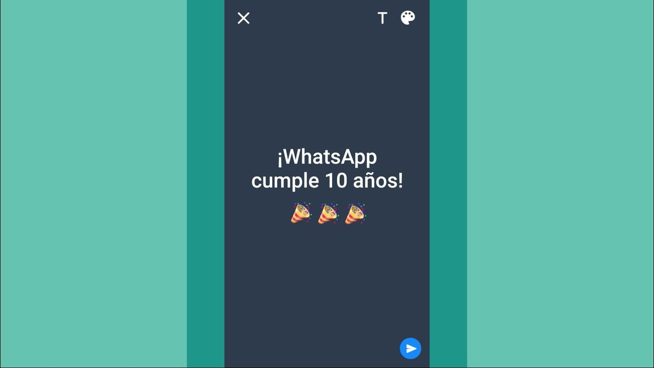 Blog De Whatsapp