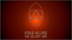 Steve Hillage - The Golden Vibe. 2019. Recorded in May 1973. Psychedelic Rock. Full Album.