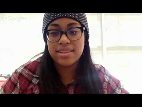 Gold Derby: Chat with 'American Idol' Contestant Malaya Watson