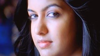Chanakyudu Movie || Ishita Dutta Introduction Scene || Tanish,Ishita Dutta