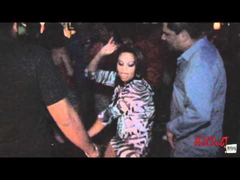 Matador Night Club Phoenix, AZ, 2011