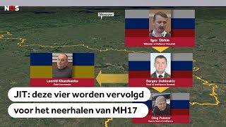mh17-volgens-het-jit-zijn-dit-de-vier-verdachten
