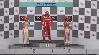 2017 富士チャンピオンレース第3戦 L1レース 開催日 2017年6月25日 場所...
