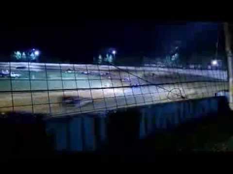 CAMDEN SPEEDWAY RACING_WP 20130621 200