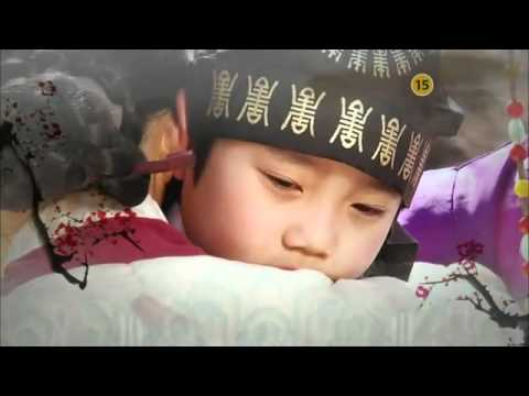 Preview The Moon That Embraces The Sun episode 20 (final)