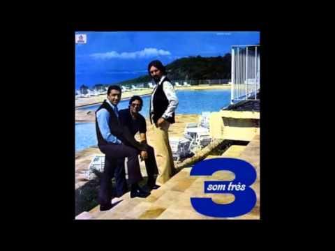 Som Três - Homenagem A Mongo (1969)