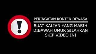 Download Video VIRAL KHUSUS 18+ PRANK PENIS DI MANADO - PRANK INDONESIA MP3 3GP MP4