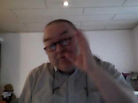 Egon Dombrowsky 26 10 2019 510 Geschichtsstunde