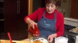Pumpkin Pie Dip - Lakeland Cooks!
