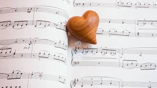 HeartSong 2/1/2021: Mindfulness Practices