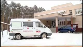 видео В России обостряется ситуация с ВИЧ