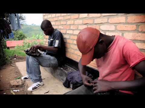 Healing Hearts: Rwanda 20 Years Later (short) | World Vision