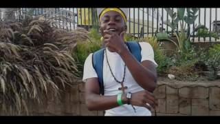 Prince-kay  Chase Dreams  (music video) south african upcoming rapper