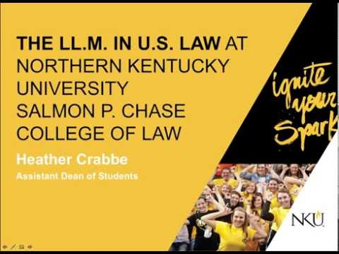 CHASE LLM InfoSession