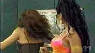 sexy argentinian women thumbnail