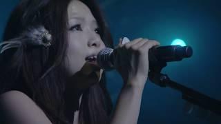 ZONE - 夢ノカケラ…